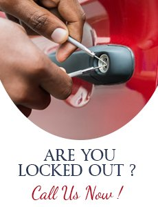 Locksmith Master Shop Seattle, WA 206-801-9916